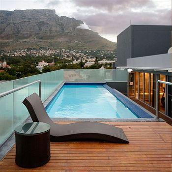 African Pride Hotel Cape Town