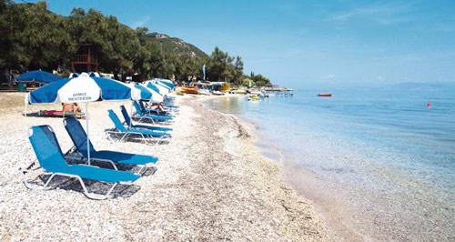 Agios-Ioannis