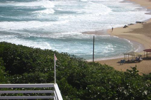 Arecibo Puerto Rico