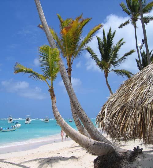Bavaro Punta Cana