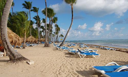 Cap Cana Punta Cana