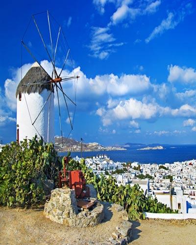 Hora-(Mykonos-Town)