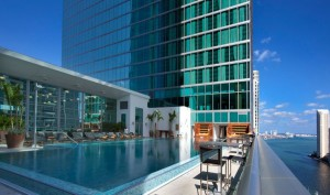 Where To Stay In Miami Best Hotels In The Best Locaticion