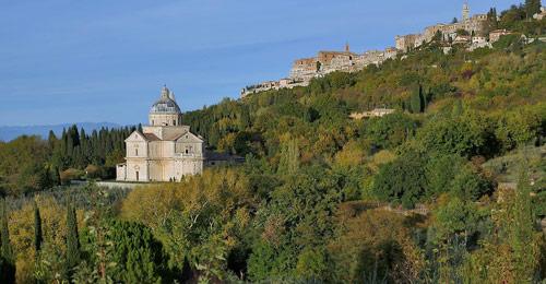 Southern-Tuscany-and-Montepulciano