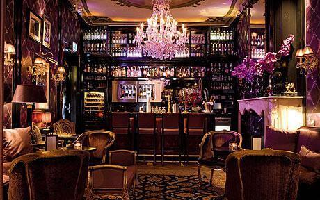 The Thoren Amsterdam Hotel