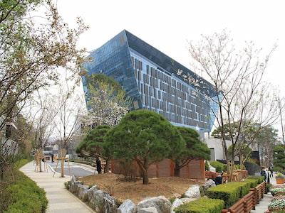 Yongsan-gu
