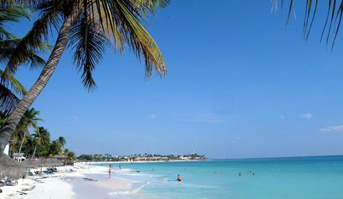 eagle-beach-aruba.