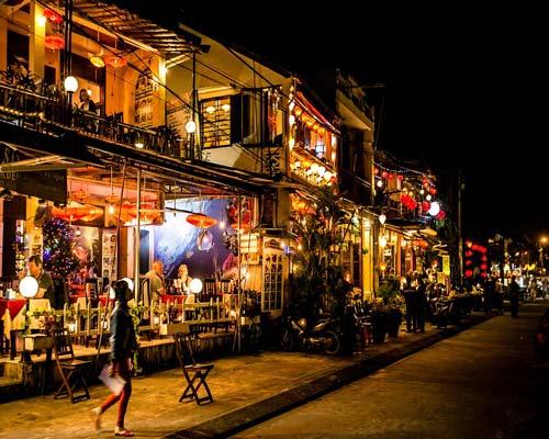 Cam Pho