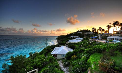 warwick Bermuda