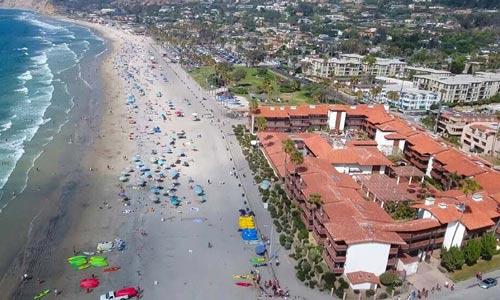 La-Jolla-Shores