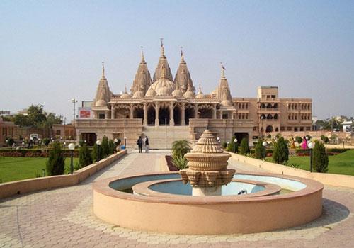Vaishali Nagar