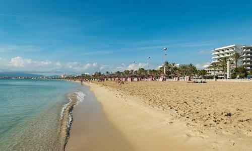 palma-beach.
