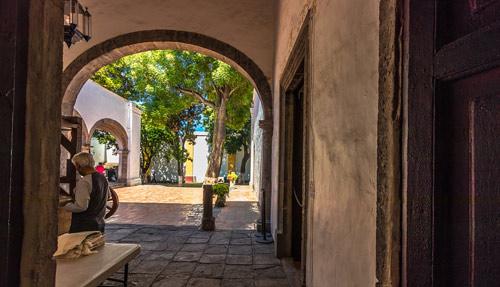 tlaquepaque Guadalajara