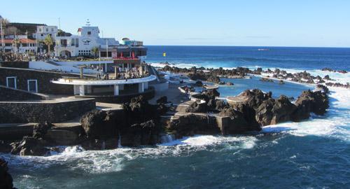 Porto-Moniz