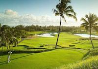 Hotel Heritage Awai Golf