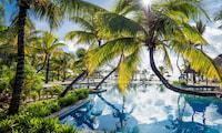 Long Beach A Sun Resort Mauritius